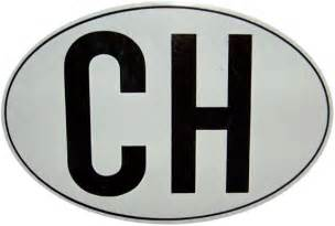 monogram letter stickers list of international vehicle registration codes
