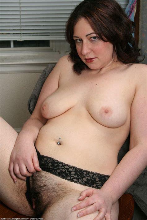 arabischen chubby panties nackt