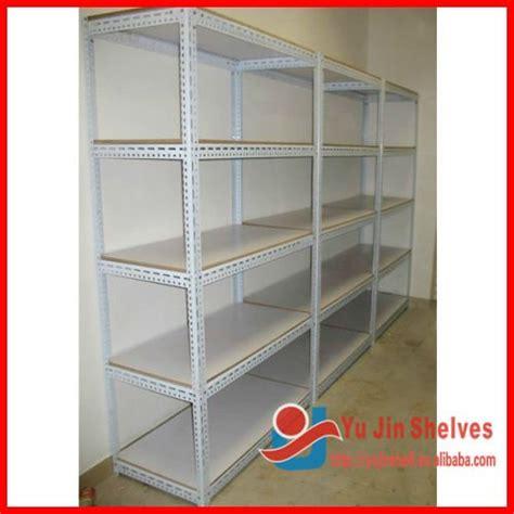 le prix favourble stockage fendue racks angle pour l entrep 244 t magasin etag 232 res et rayonnages 224