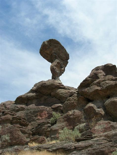 balance rocks pin by lynn driesel braden on places i would like to go pinterest