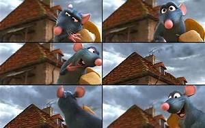 Principles of Animation: Staging - Dante Rinaldi ...