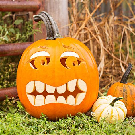 easy pumpkin carving ideas easy pumpkin carving ideas