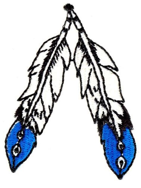 feather clipart feather outline pencil   color