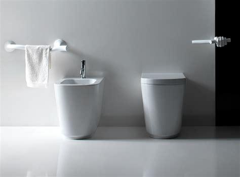 Lavabo Da Appoggio 60x47cm Lavello Cucina Ceramica Da Appoggio