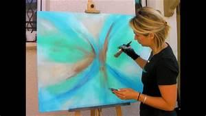Comment Faire Du Kaki Avec De La Peinture : faire de la peinture collection et faire du beige peinture ~ Zukunftsfamilie.com Idées de Décoration