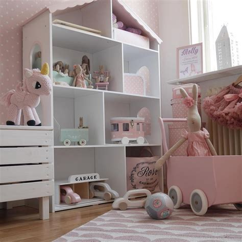 Kinder Mädchen Zimmer by Kinderzimmer Kleinkind M 228 Dchen