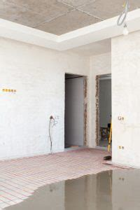 Heated Floors Toronto by Radiant Floor Heating Systems Toronto Heavenly Heat Inc