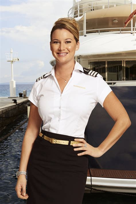 Cast Of Below Deck 2017 by Big Global Below Deck Mediterranean Premieres May