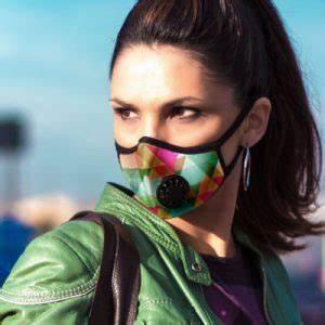Masque Anti Pollution Particules Fines : masques anti pollution s 39 y retrouver dans les diff rentes normes ~ Melissatoandfro.com Idées de Décoration