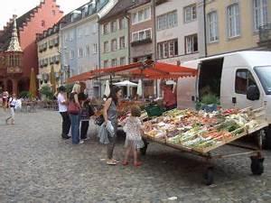 Markt De Freiburg Breisgau : freiburger markt in freiburg im breisgau holidaycheck ~ Orissabook.com Haus und Dekorationen