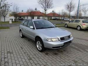 Audi A4 B5 Bremsleitung Vorne : a4 b5 avant vorne 5 cm h her als hinten audi a4 b5 ~ Jslefanu.com Haus und Dekorationen