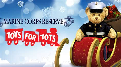 massachusetts state police kick   annual toys