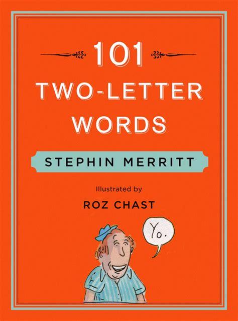 Yo Magnetic Fields Frontman Pens Book On Two Letter