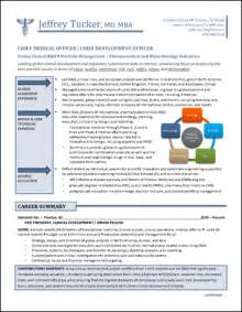 executive resume templates 2014 executive resume template best resume format