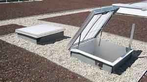 Plaque Ondulée Transparente Pas Cher : tole acier toiture ~ Nature-et-papiers.com Idées de Décoration