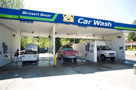 car wash service self service car wash with carpet shooer meze blog