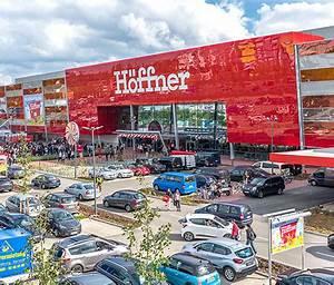 öffnungszeiten Höffner Berlin : m bel h ffner in berlin landsberger allee m bel k chen mehr ~ Orissabook.com Haus und Dekorationen