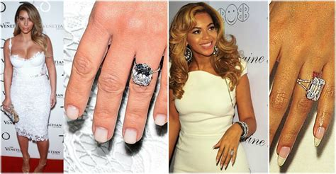 Top 10 Most Expensive Engagement Rings  Jonathan's Fine. Fire Opal Wedding Rings. Diamond Canadian Engagement Rings. Wave Shaped Engagement Rings. Square Setting Engagement Rings. Dr Who Rings. Diamond Frame Engagement Rings. Turtle Wedding Rings. Emerald Side Stone Wedding Rings