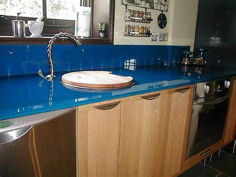 glass worktops order   delivery glasstops uk