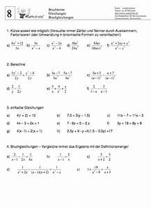 Potenzen Berechnen Ohne Taschenrechner : bruchterme berechnen aufgaben pdf bruchterme aufgaben ~ Themetempest.com Abrechnung