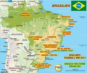 Map of belo horizonte minas gerais brazil map in the atlas of the map of belo horizonte minas gerais brazil map in the atlas of the world world atlas gumiabroncs Image collections