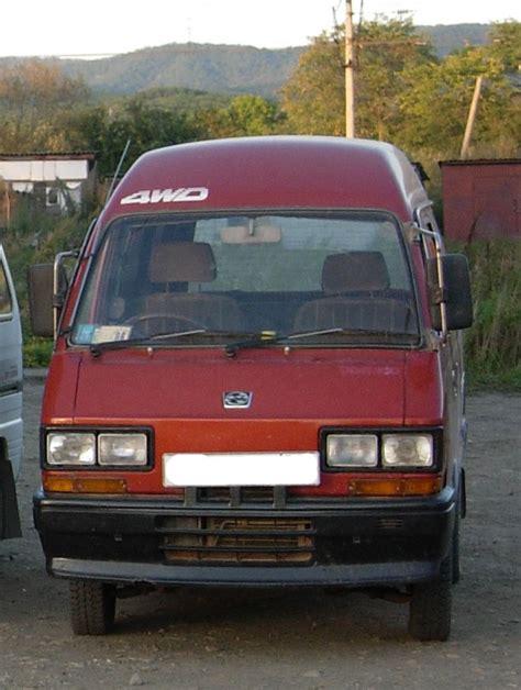 subaru domingo 1985 subaru domingo pictures for sale