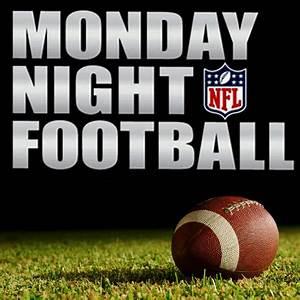 2015 NFL Season-long Peehs (Reverse Sheep): Game II - Page ...
