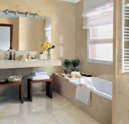 bathroom paint colours ideas small bathroom color ideas 2017 grasscloth wallpaper