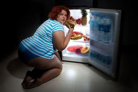 anorexia  bulimia trastornos alimenticios  psicologicos