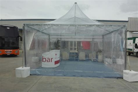 gazebo gruppo acquista un gazebo a pagoda 5x5mt gruppo stand