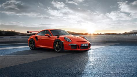 Porsche Backgrounds by Porsche 911 Gt3 Wallpapers And Background Images Stmed Net