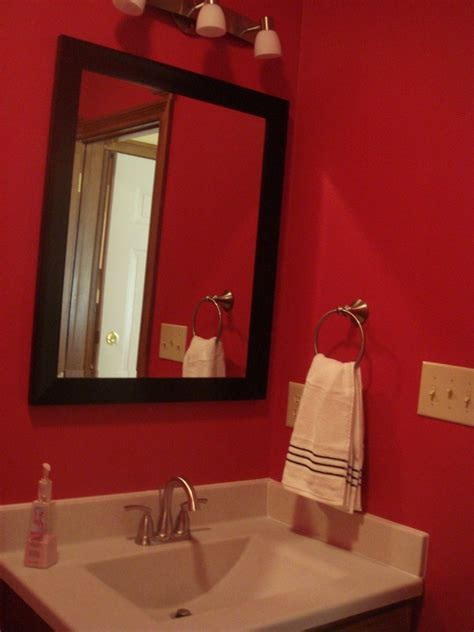 Paint Ideas For Bathroom by Bathroom Paint Colors 2011 Ideas Bathroom Painting