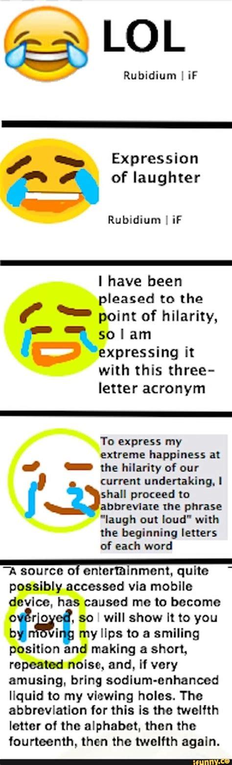 Increasingly Verbose Memes - lol increasingly verbose memes know your meme