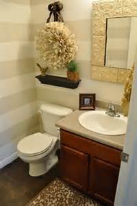 decorating ideas for bathrooms decorating ideas for a half bathroom bathroom decor ideas bathroom decor ideas
