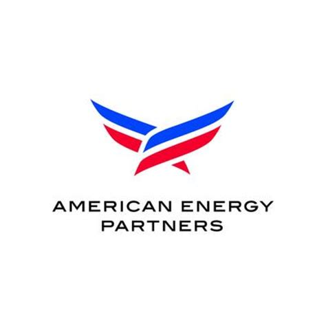 American Energy Partners Teams With Energy & Minerals. Crateandbarrel Promotion Code. Emergency Response Companies. Dental Health Associates Milton Pa. Us News National University Rankings. Web Site Design Builder Room Booking Software. Efficient Frontier Matlab Dish Employee Login. Los Angeles School Police Online Aba Courses. St Lukes Womens Clinic Window Film Comparison