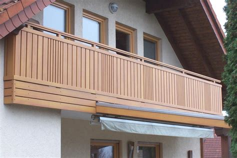Balkone  Schneider BalkonDesign  Balkone, AluminiumBalkone