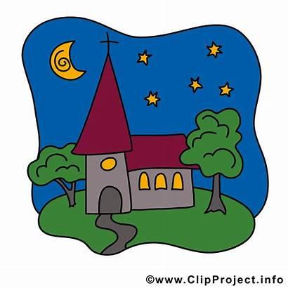 Cliparts Clipart Konfirmation Kirche Kostenlos Clip Evangelische