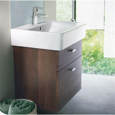 lavabo rectangulaire salle de bain mod 232 le meuble salle de bain lavabo