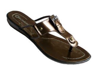 Sandal Jepit Glossy Fladeo M 1 sandal romero harga pabrik
