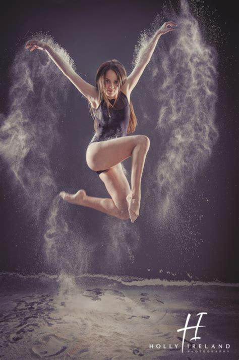 san diego dance   art  motion shot  holly ireland