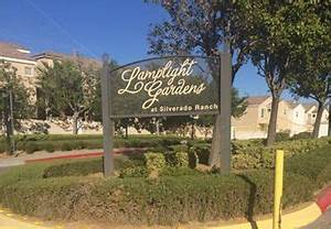 firstservice residential expands its southern nevada With lamplight gardens