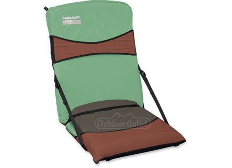 thermarest trekker lounge chair savage 28 images