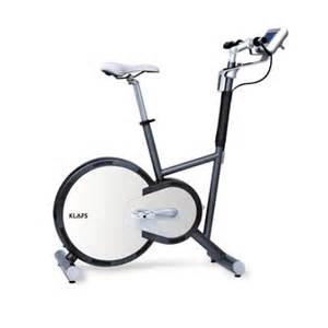 design ergometer act ergometer home fitness with aesthetic appeal