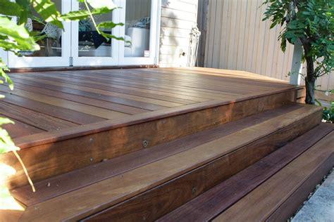 cumaru timber  porta