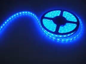led strip light bulbs
