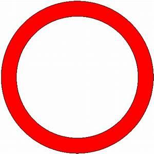 Verkehrsschild Einfahrt Verboten : zakaz ruchu w obu kierunkach cad dwg archispace ~ Orissabook.com Haus und Dekorationen
