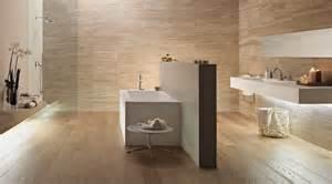 badezimmer bielefeld badideen für individuelle wohnräume marzona bad raum bielefeld