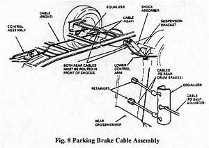Oo846 Diagram 93 Ford Ranger Rear Brakes Diagram Oo846