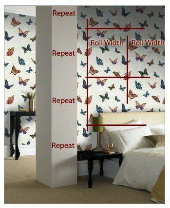 Scenery Wallpaper Wallpaper Yardage