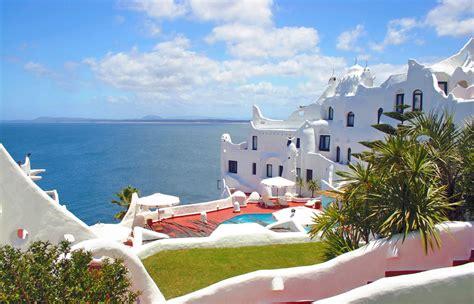 Luxury holidays to Uruguay by Humboldt Travel